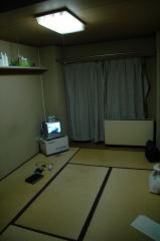20050613_ryou