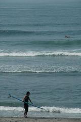 20050716_surf