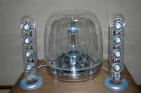 20050815_speaker