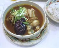 20051102_itouan