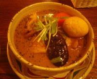20051114_itouan