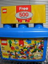 20051205_lego