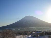 20060103_hirafu