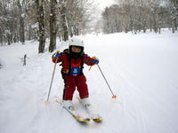 20060121_ski
