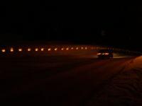 20060128_night