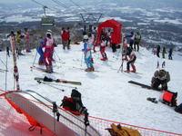 20060304_race2