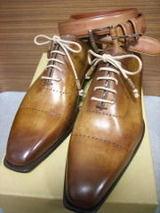 20060401_shoes