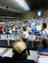 20060823_bsuke