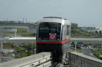 20061007_yui