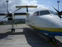 20061008_air