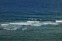 20061010_surfjpg