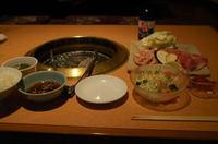 20061011_kinjou