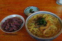 20061011_kunatsu