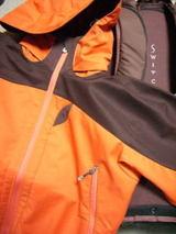 20061123_wear
