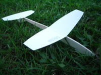 20070924_plane2