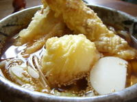 20070318_udon