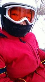 20080106_ski