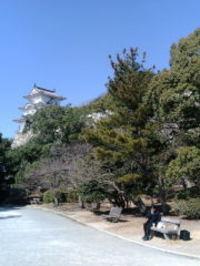 20080221_akasi3