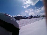 20080302_ski