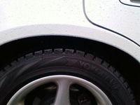 20080412_car5_2