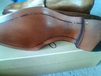 20080806_shoes1