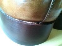 20080806_shoes2