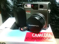 20080821_camera1