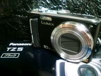 20080821_camera2