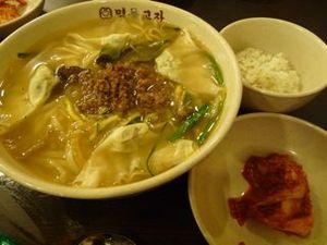 20090209_korea_myondongyoza