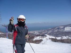20090308_ski1