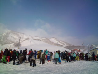 20100221_ski1