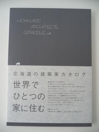 20100411_ie