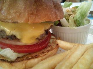 20100416_burger