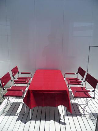 20100613_chair1