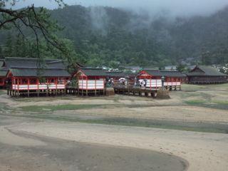 20100626_hiroshima2