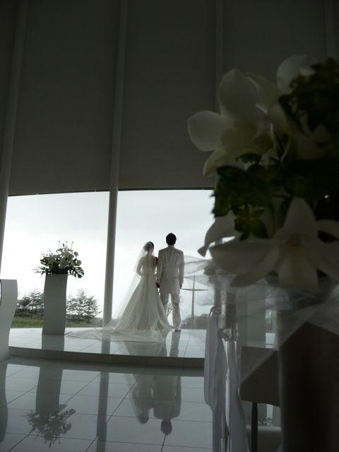 20101017_wedding