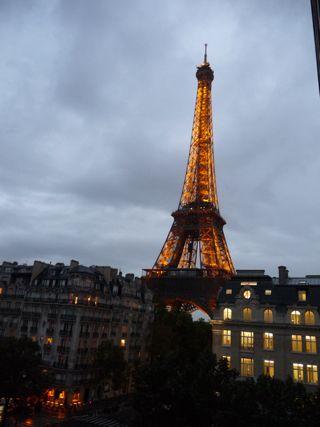 20101019_paris1