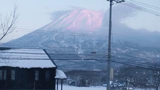 20101230_ski