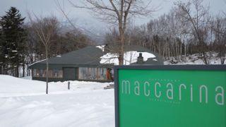 20110101_ski