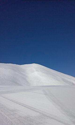 20110212_ski